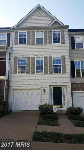 109 Regatta Lane N, Stafford, VA 22554 (#ST9944754) :: Pearson Smith Realty