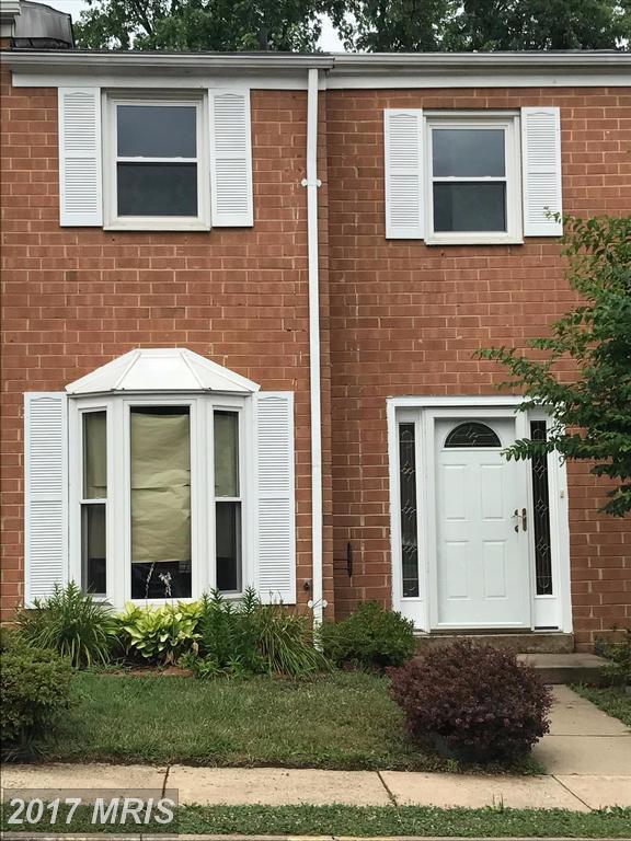 69 Chestnut Drive, Stafford, VA 22554 (#ST9996965) :: Pearson Smith Realty