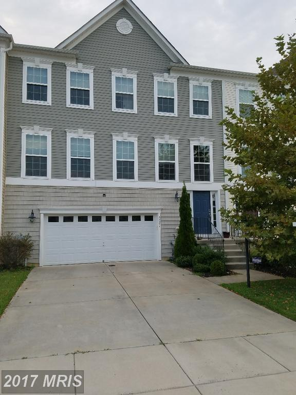 29251 Superior Circle, Easton, MD 21601 (#TA10047006) :: Pearson Smith Realty