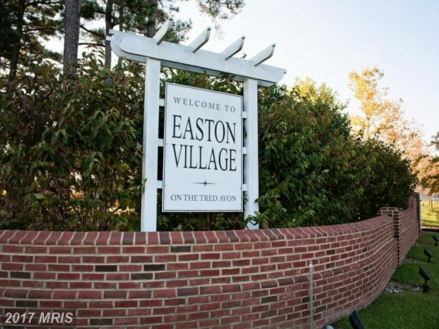 8062 Fork Boulevard, Easton, MD 21601 (#TA10049162) :: Pearson Smith Realty