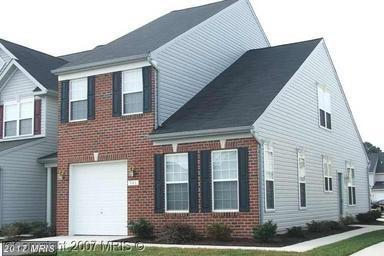 701 Meadow Drive, Easton, MD 21601 (#TA10049743) :: Pearson Smith Realty