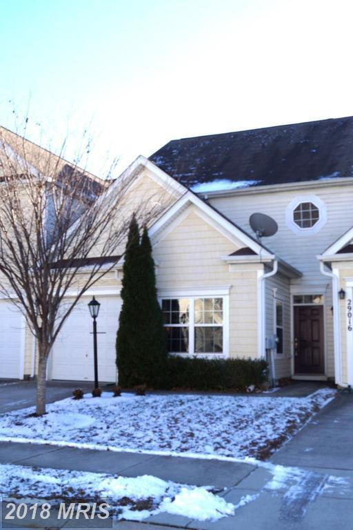 29014 Superior Circle, Easton, MD 21601 (MLS #TA10137740) :: RE/MAX Coast and Country