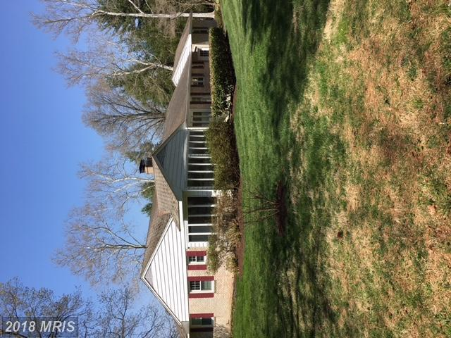 6349 Canterbury Drive, Easton, MD 21601 (MLS #TA10217164) :: RE/MAX Coast and Country