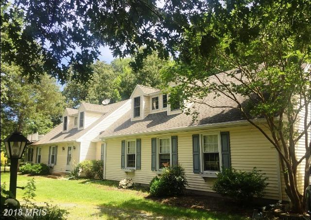 26698 Arcadia Shores Road, Easton, MD 21601 (#TA10271027) :: RE/MAX Coast and Country