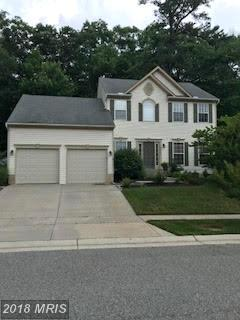 29512 Hemlock Lane, Easton, MD 21601 (#TA10277371) :: RE/MAX Coast and Country