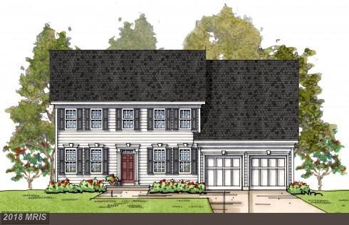 Rustling Oaks Drive, Wye Mills, MD 21679 (#TA10333637) :: Keller Williams Pat Hiban Real Estate Group