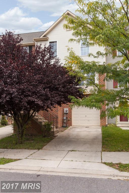 1204 Garst Court, Hagerstown, MD 21742 (#WA10057342) :: Keller Williams Preferred Properties