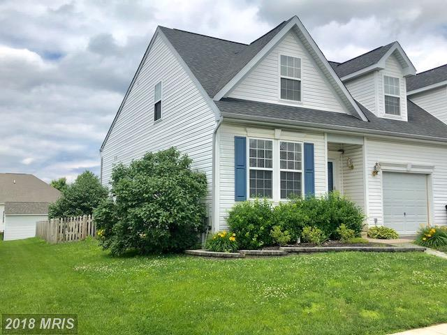 14121 Shelby Circle, Hagerstown, MD 21740 (#WA10262246) :: Charis Realty Group