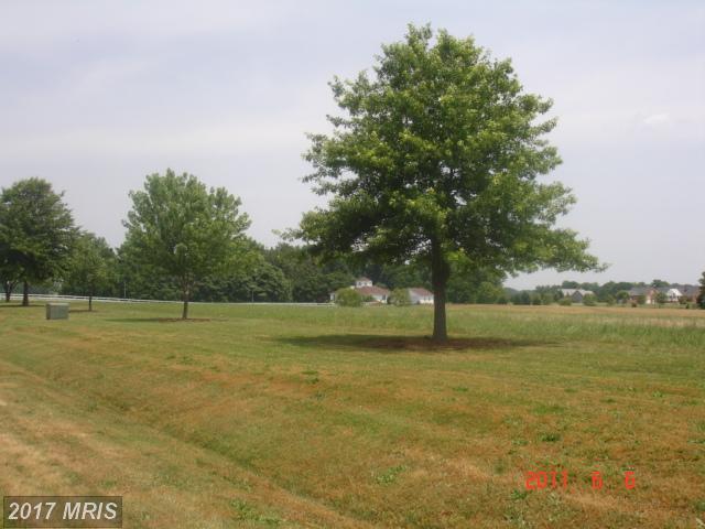 0 Skyview Drive, Montross, VA 22520 (#WE10116603) :: Eric Stewart Group