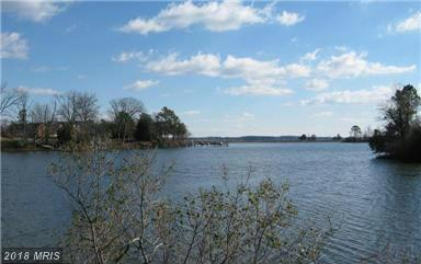 Cabin Point Drive, Montross, VA 22520 (#WE10140416) :: Pearson Smith Realty