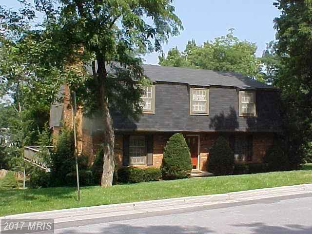 601 Bellview Avenue, Winchester, VA 22601 (#WI10060636) :: Pearson Smith Realty
