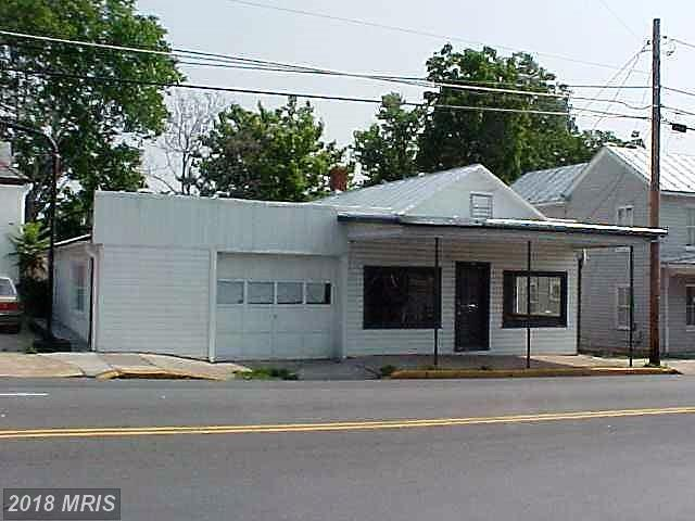 20-24 Gerrard Street, Winchester, VA 22601 (#WI10275918) :: Keller Williams Pat Hiban Real Estate Group