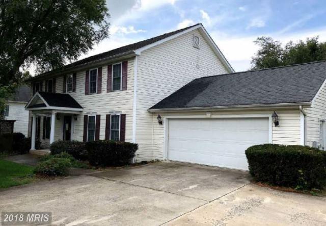 2635 Middle Road, Winchester, VA 22601 (#WI10342969) :: Colgan Real Estate