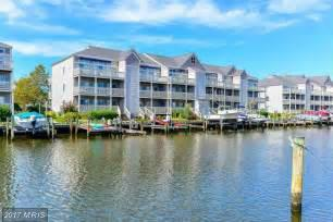 205 125TH Street 102A1, Ocean City, MD 21842 (MLS #WO9924845) :: RE/MAX Coast and Country
