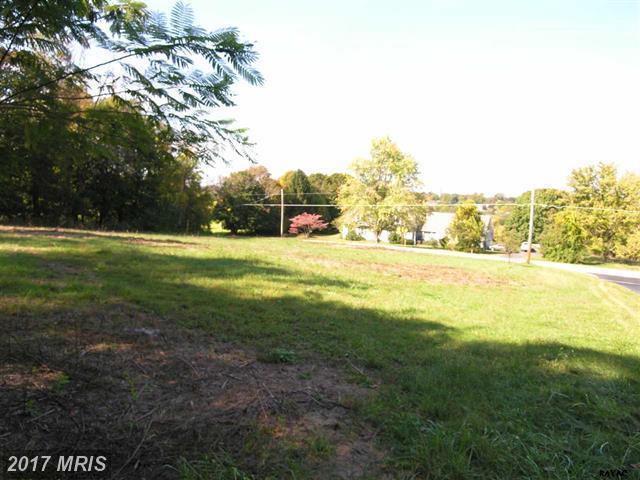 2933 Seitzland Road, Glen Rock, PA 17327 (#YK10084141) :: LoCoMusings