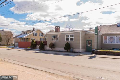 Hanover, MD  :: Arlington Realty, Inc.