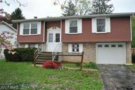 6 Earl Street, Hanover, PA 17331 (#YK9944196) :: Pearson Smith Realty