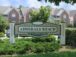 621 Admiral Drive #206, Annapolis, MD 21401 (#AA10064417) :: Pearson Smith Realty