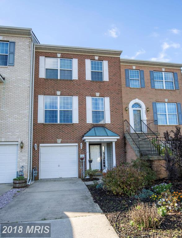 504 Samuel Chase Way, Annapolis, MD 21401 (#AA10092593) :: Pearson Smith Realty