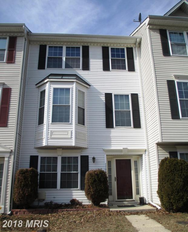 7704 Periwinkle Way, Severn, MD 21144 (#AA10309859) :: SURE Sales Group