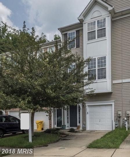 2575 Vireo Court, Odenton, MD 21113 (#AA10316470) :: Pearson Smith Realty