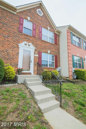 1469 Falcon Nest Court, Arnold, MD 21012 (#AA9938137) :: LoCoMusings