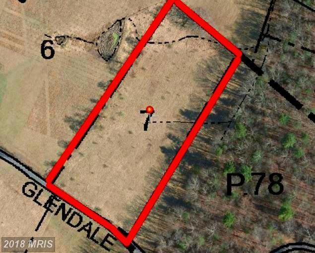 13105 Glendale Farm Road, Flintstone, MD 21530 (#AL10335577) :: Advance Realty Bel Air, Inc