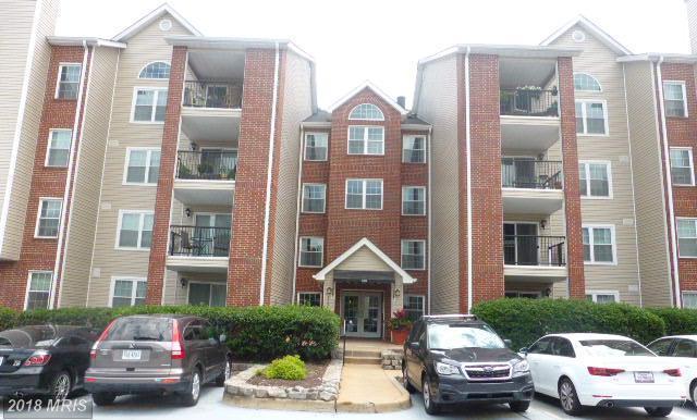 3309 Wyndham Circle #2172, Alexandria, VA 22302 (#AX10289800) :: Bob Lucido Team of Keller Williams Integrity