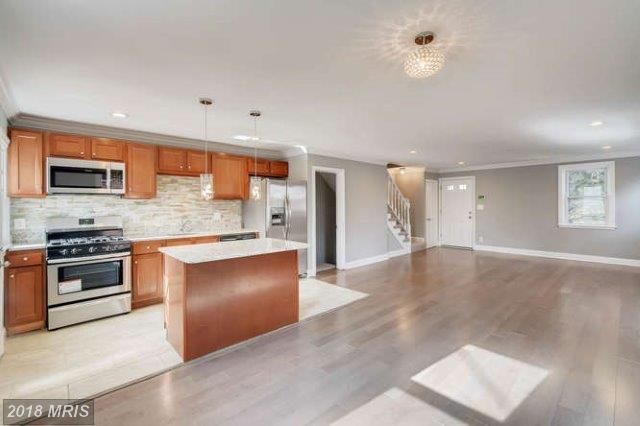 4621 Rokeby Road, Baltimore, MD 21229 (#BA10142410) :: The Gus Anthony Team