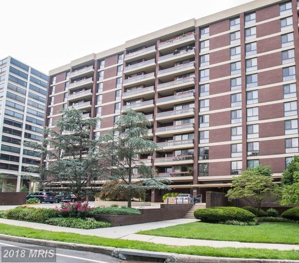 4100 Charles Street #303, Baltimore, MD 21218 (#BA10334514) :: RE/MAX Gateway