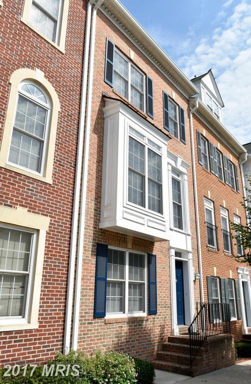 405 Poppleton Street S, Baltimore, MD 21230 (#BA9982042) :: Pearson Smith Realty