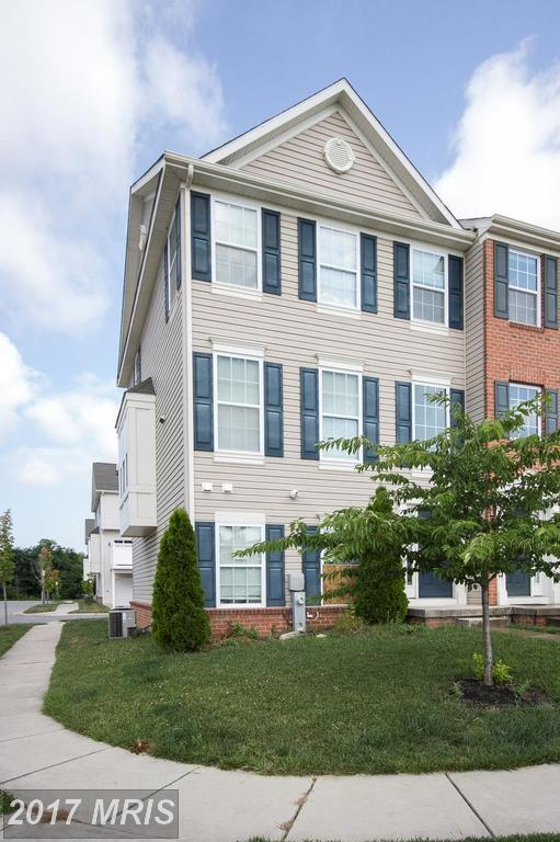 8324 Stansbury Lake Drive, Baltimore, MD 21222 (#BC10001848) :: Pearson Smith Realty