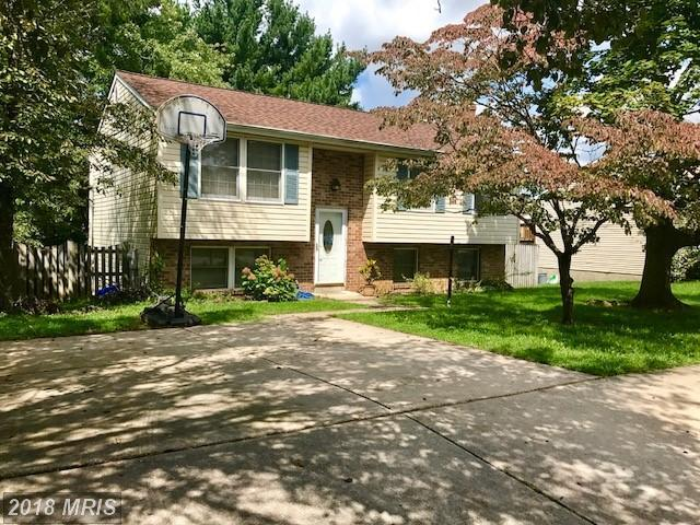 9459 Seven Courts Drive, Baltimore, MD 21236 (#BC10041735) :: Pearson Smith Realty