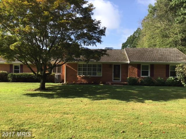 17242 Troyer Road, Monkton, MD 21111 (#BC10043240) :: Pearson Smith Realty