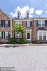 5059 Cameo Terrace, Perry Hall, MD 21128 (#BC10249258) :: Bob Lucido Team of Keller Williams Integrity