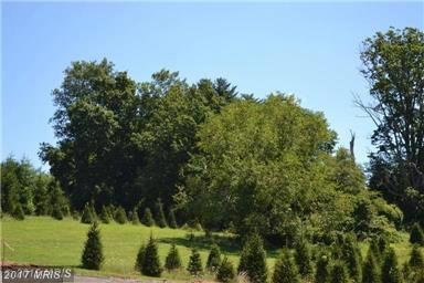 LOT Westminster Pike #2, Reisterstown, MD 21136 (#BC9675404) :: LoCoMusings