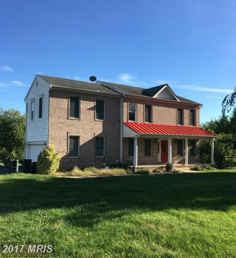 13315 Bottom Road, Hydes, MD 21082 (#BC9825664) :: LoCoMusings