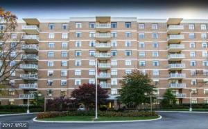 1 Slade Avenue #604, Pikesville, MD 21208 (#BC9828854) :: Pearson Smith Realty
