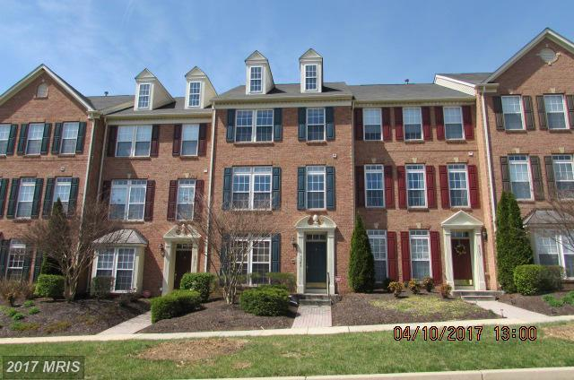5045 Cameo Terrace, Perry Hall, MD 21128 (#BC9915526) :: LoCoMusings