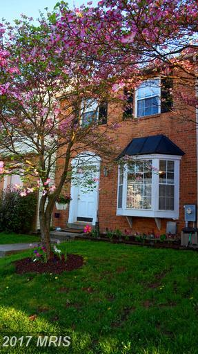 51 Chesthill Court, Baltimore, MD 21236 (#BC9916360) :: Pearson Smith Realty