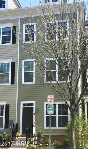 4 Meridian Lane, Towson, MD 21286 (#BC9920383) :: Pearson Smith Realty