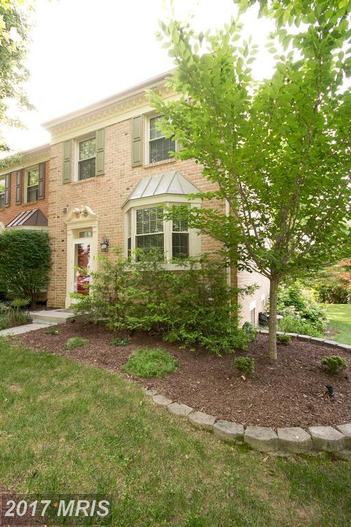 1 Old Forge Garth, Sparks, MD 21152 (#BC9989110) :: The Lobas Group | Keller Williams