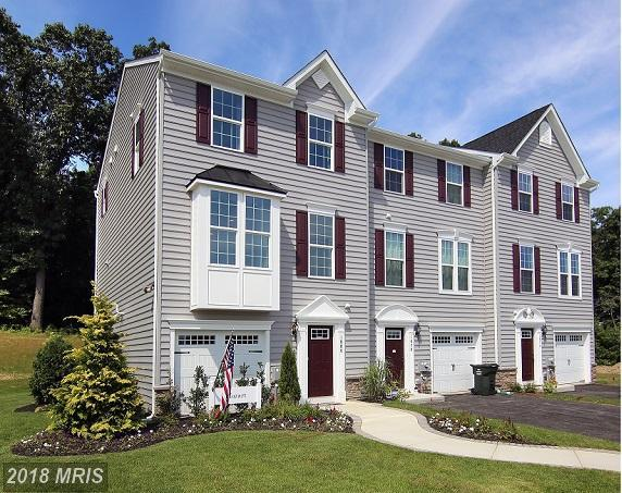 3 Montreal Way, Falling Waters, WV 25419 (#BE10348783) :: Pearson Smith Realty