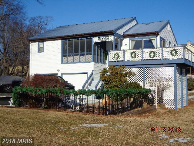 56 Racine Road, North East, MD 21901 (#CC10124988) :: Pearson Smith Realty