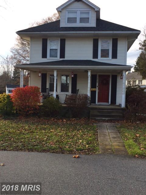 519 Bow Street, Elkton, MD 21921 (#CC10127497) :: Keller Williams Pat Hiban Real Estate Group
