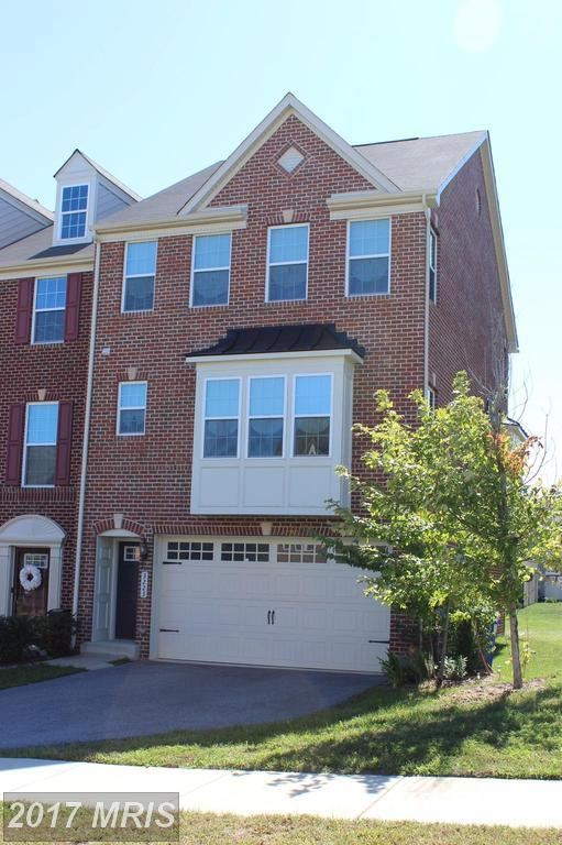 3223 Careysbrook Court, Waldorf, MD 20601 (#CH10068887) :: Pearson Smith Realty