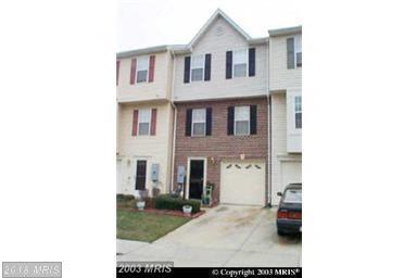 6733 Pauline Court, Bryans Road, MD 20616 (#CH10083938) :: Pearson Smith Realty