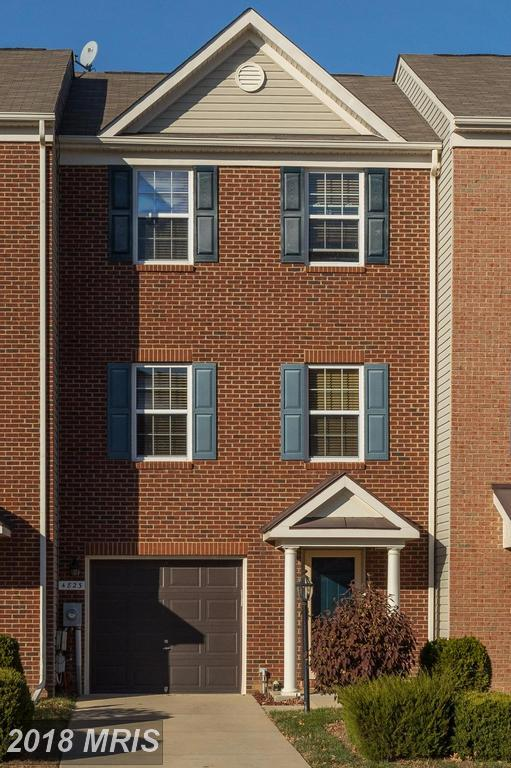 4823 Olympia Place, Waldorf, MD 20602 (#CH10111436) :: Pearson Smith Realty
