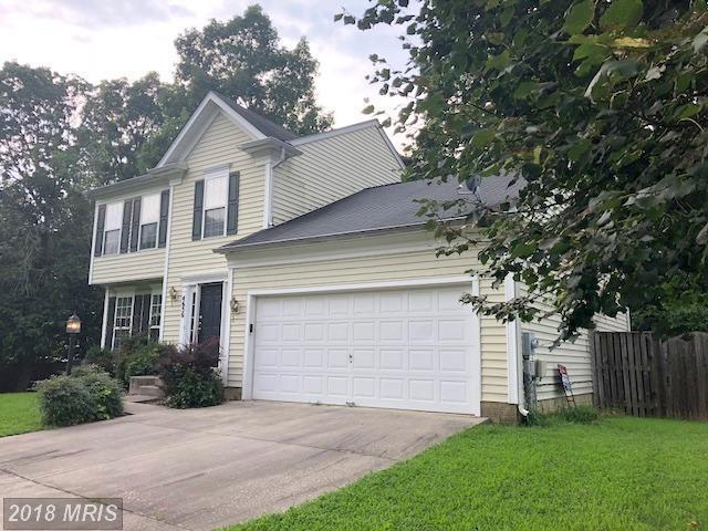 4656 Queens Grove Street, White Plains, MD 20695 (#CH10316456) :: Tessier Real Estate