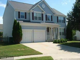 2508 Dowitcher Court, Waldorf, MD 20601 (#CH9839195) :: Pearson Smith Realty
